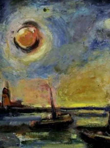 Georges_Rouault_paysage_3