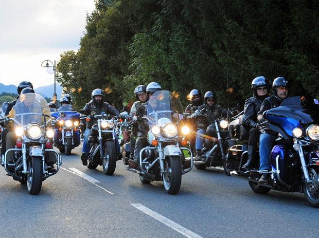 Harley Davidson_3