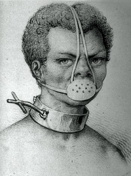 Arago_le_châtiment_des_esclaves