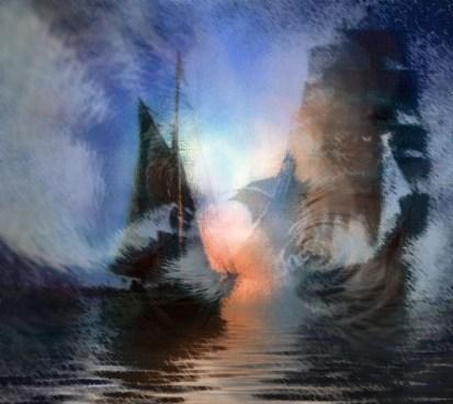 barques_Bretagne_1