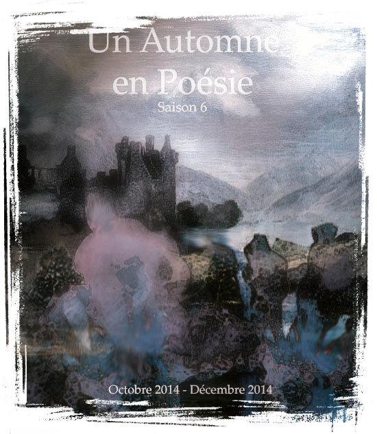 UAEP_chateau_Ecosse_6_colorisé_web_6