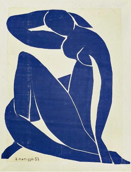 Matisse_Nu-bleu-II_1952_a