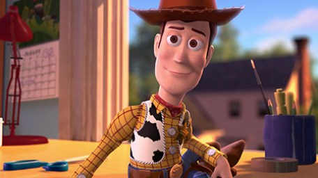 woody-personnage-toy-story