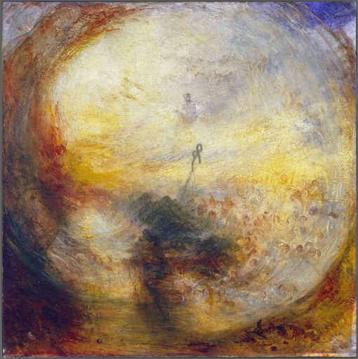 Turner_Light_and_colour_1843