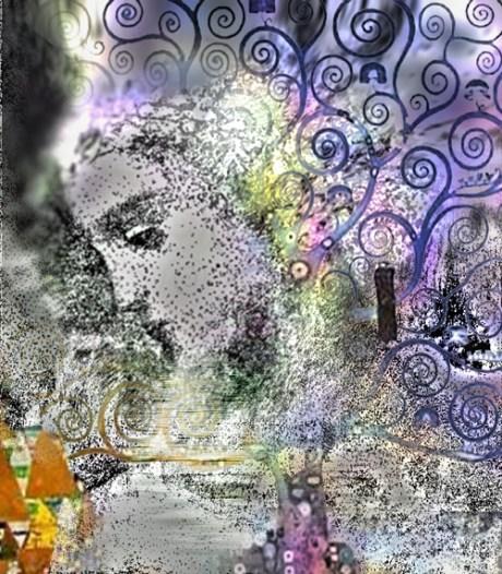 Beatrice 2016_Rigolt_Redon_Klimt_web_4