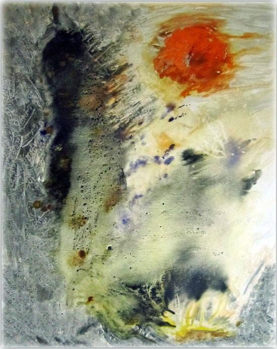 Madeleine Mirbeau_Variations autour du soleil_2013_web_3