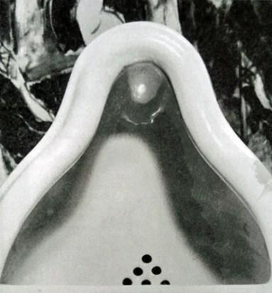 Duchamp_fontaine_1917