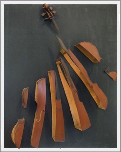 Arman_violoncelle_web