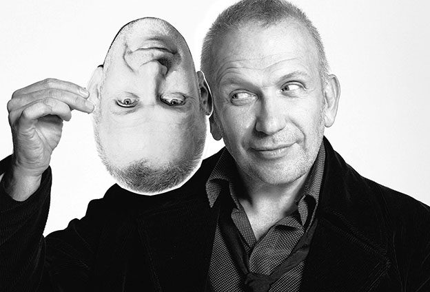 jean-paul-gaultier_face_to_face_a