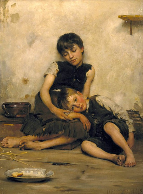 kennington_orphans_1885