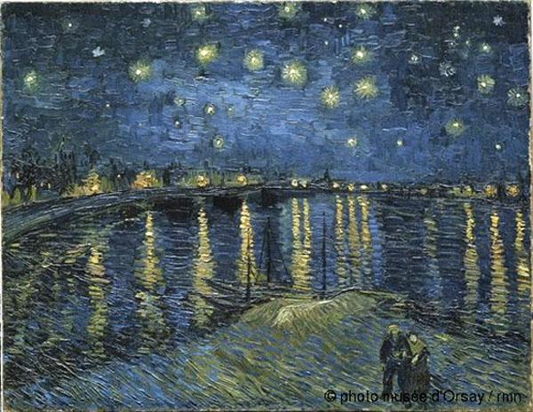 van-gogh_nuit_etoilee_1888