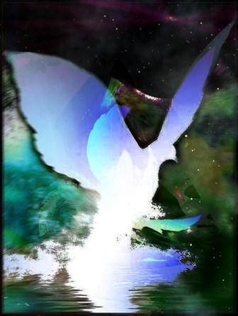 Voyage_à_travers_une_étoile_copyright_Bruno_Rigolt_2017_b