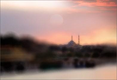 Istanbul_copyright_Bruno_Rigolt_2_cadre