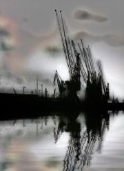 Bruno_Rigolt_Amsterdam_port