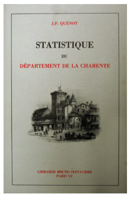 statistiquescouv.jpg