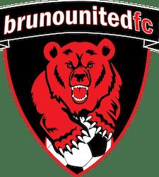 Bruno United logo