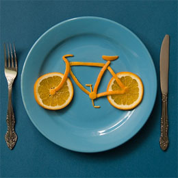bici14 35 Razones para montar en bicicleta. Un homenaje en el Día Mundial de la Bici #SacatuBici