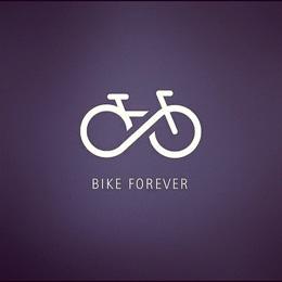 bici18 35 Razones para montar en bicicleta. Un homenaje en el Día Mundial de la Bici #SacatuBici