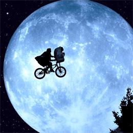 bici21 35 Razones para montar en bicicleta. Un homenaje en el Día Mundial de la Bici #SacatuBici