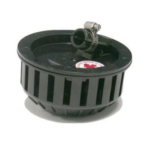 Mini-Feeder-4048_1024x1024