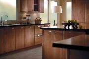 nov-cabinets9