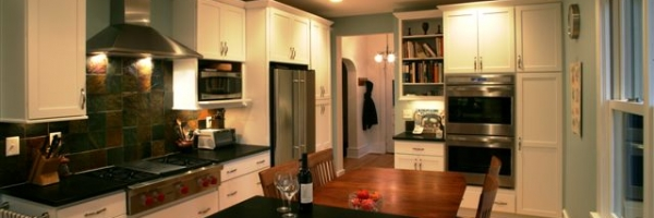 Cabinets Kitchen Bathroom Custom Madison Wi