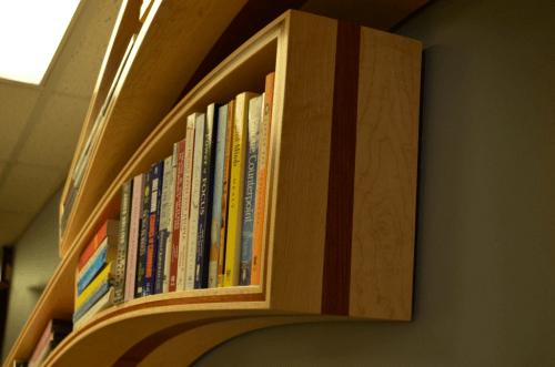 brunsell-lumber-bookshelf