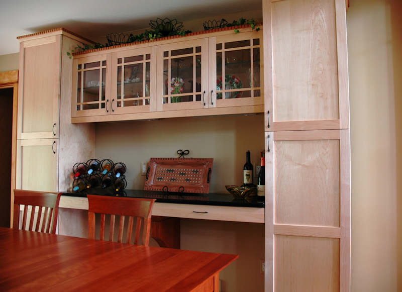 How To Tell If You Re Buying Quality Kitchen Cabinets Brunsell