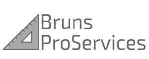BrunProServices