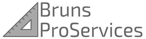 BrunsProServices