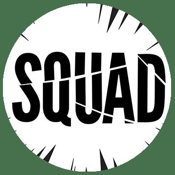 Mini Squad