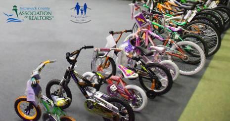 bcar-bfa-bikes