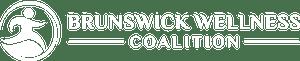 Brunswick-Wellness-Logo_SMALL