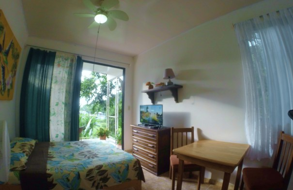 costa rica monthly rentals cheap, permanent rentals homes costa rica, costa rica yearly rental homes, vrbo costa rica, homes for rent in atenas, costa rica rentals cheap, condos for rent costa rica, apartments for rent costa rica