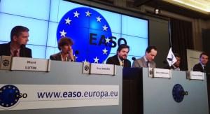 easocf2014