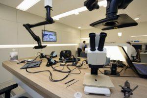 europol-ec3_forensic_it_lab_4231-e1448294115465