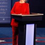 続 アメリカ大統領選、テレビ討論をみて思ったこと