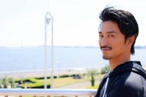 岩崎、美容、トレーナー