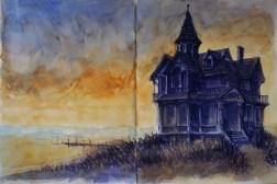 CW20160428_watercolor sketches2015_06