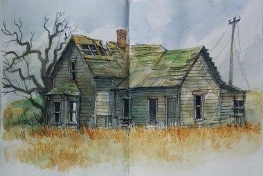 CW20160428_watercolor sketches2015_10