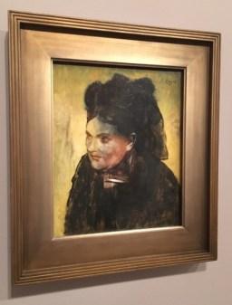 PortraitOfAWoman_Degas