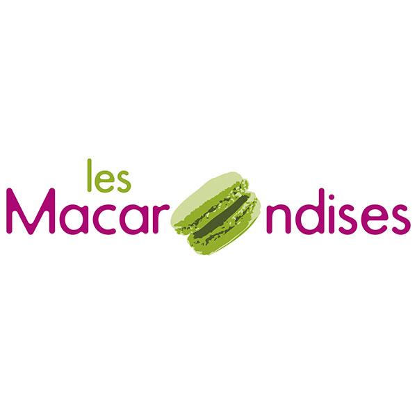 LES MACARONDISES