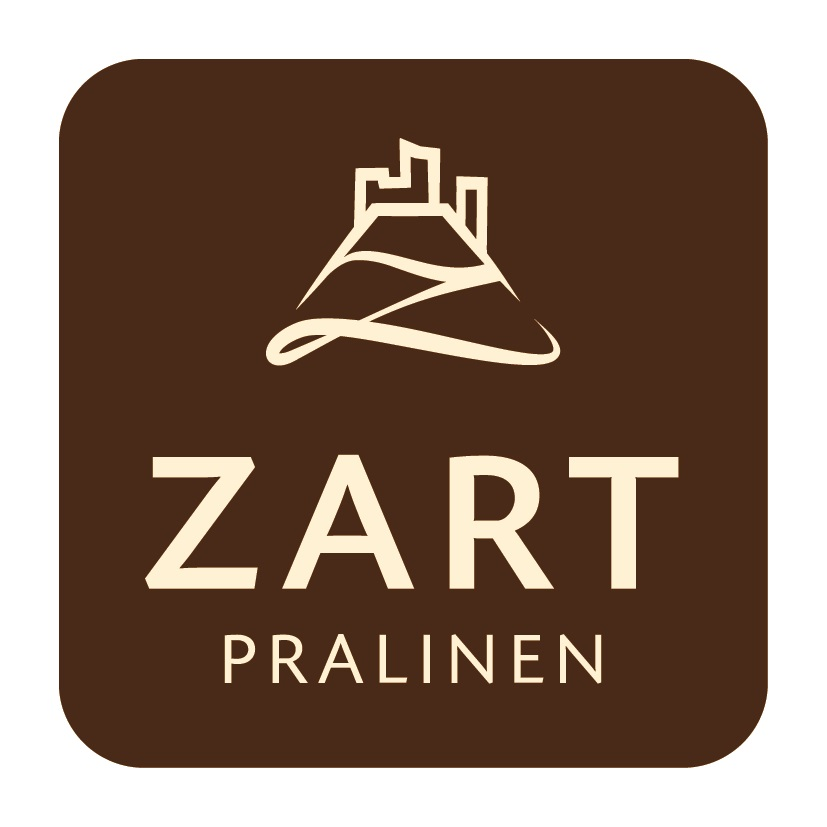 ZART PRALINEN CHOCOLATE MAKER