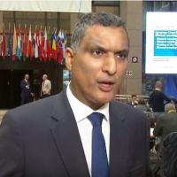 European Council: - MEPs statements