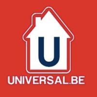 UNIVERSAL, l'unique représentant belge au salon RENT à Paris