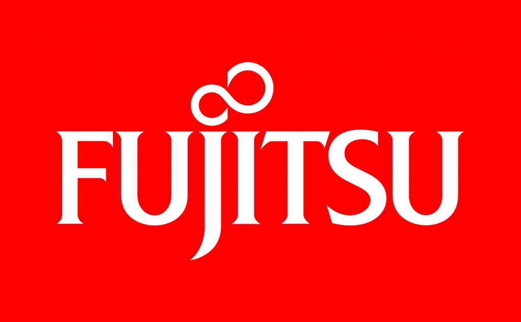Fujitsu Leader in Magic Quadrant for Data Center Outsourcing and Infrastructure Utility