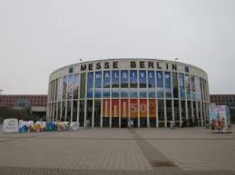 ITB Berlin begins its 51 th edition next 8-12 march 2017