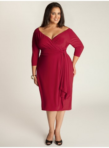 marcelle-cocktail-dress-red-3