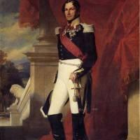 Pourquoi le 21 juillet ? #belgique #leopoldI #1830 #monarchie #begov