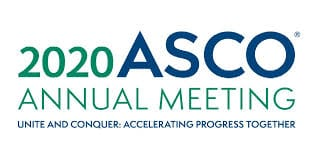 ASCO 2020_2